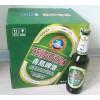 批发青岛雪花哈尔滨珠江蓝带燕京等各种品牌啤酒