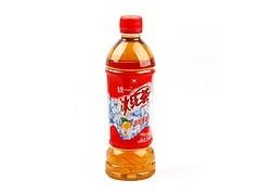批发汇源果汁统一冰红茶冰糖雪梨