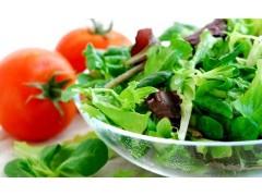 东北酸泡菜|红油榨菜|酱腌菜香料