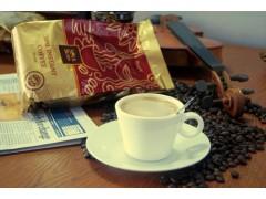 供应咖啡机专用速溶原料