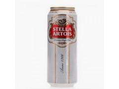 长期供应各种品牌啤酒