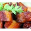 石岩食堂承包 深圳市食佳餐饮管理有限公司