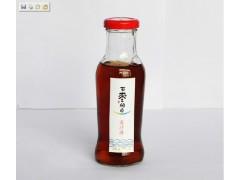 优质红枣枣汁诚招代理商