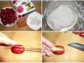 桂花糯米红枣:补中益气温暖脾胃点心