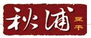 安徽省成德食品有限公司