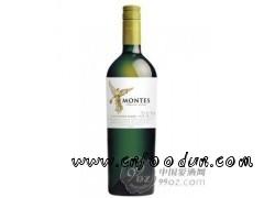 北京保真进口葡萄酒供应