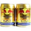 泰国红牛24罐/件 45元/件