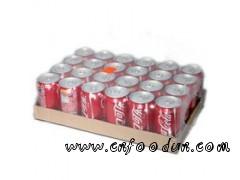 饮料批发 供应可口可乐