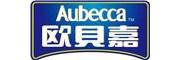 上海纽滋瑞食品有限公司