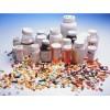 承接多种剂型产品自带批文保健品委托加工