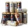 德国啤酒批发价格