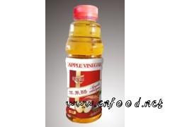 御宝源苹果醋488ml