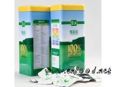 绿色原生纯藻片招商加盟