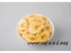 进口菲律宾香蕉片芒果干