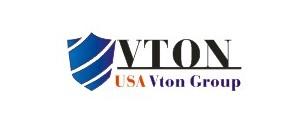 美国威盾VTON