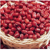 红豆汤的熬制方法