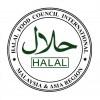 国际HFCI halal 认证