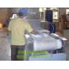 五氧化二钒微波干燥设备西安圣达微波设备
