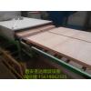 xps保温板微波干燥设备西安圣达微波干燥烘干机