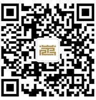 QQ截图20180605224113