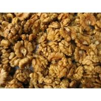 陕西代餐粉代加工五谷杂粮粉生产企业