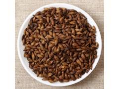 陕西麦芽山楂茶代加工药