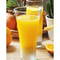 陕西酸梅粉固体饮料代加工颗粒剂粉剂营养食品委托生产企业