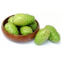 诺丽果酵素的营养价值