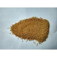 陕西蛋白质营养粉固体饮料代加工药食同源食品委托生产