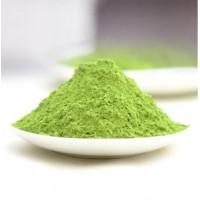 陕西大麦若叶固体饮料代加工颗粒剂粉剂委托生产企业