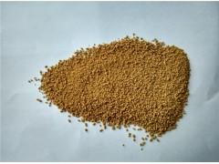凉粉草提取物速溶粉固体