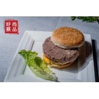 尚品好蔡、广州南沙、汉堡扒、肉扒、方便食品