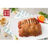 猪颈肉、猪肉、猪爽滑肉、五花肉、梅花肉、广州南沙、尚品好蔡