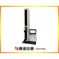 赛成供应XLW-H口服液瓶盖易通力测试仪