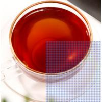 舌尖上的中国梨汁白萝卜袋装液体饮料饮品OEM代加工