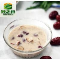 赤小豆酵素粉 祛湿赤小豆代餐粉 赤小豆速溶养生粉贴牌加工