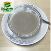 白芸豆素食代餐粉加工 白芸豆速溶粉 159代餐粉微商代理