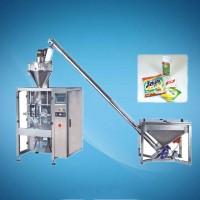 绵阳市兽药厂家混合剂粉剂包装机设备原理在线了解