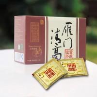 雁门清高苦荞健茶80g