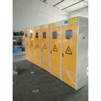 实验室防爆气瓶柜-信凯(北京)科技有限公司