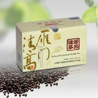 雁门清高苦荞健茶300g