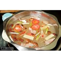 野生菌汤底料生产厂家 滋补菌汤底料批发