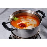 海底捞番茄火锅底料批发,番茄火锅底料200克