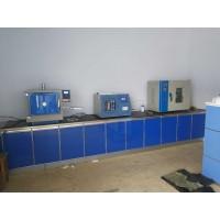 生物质大卡检测仪器类别及应用