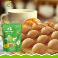 颂川港式原味鸡蛋仔冰淇淋激凌滋蛋仔专用预拌粉烘焙原料商用配方