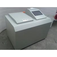 检测颗粒热量的仪器规格及范围?