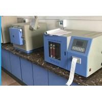 化验煤焦油热值的仪器怎么使用准确率高?