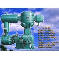LW-22/7-A|江西气体压缩机厂