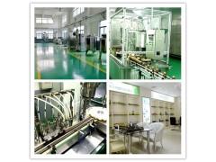 酵素饮品代加工生产厂家