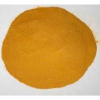 玉米膳食纤维 玉米纤维粉 1公斤起订